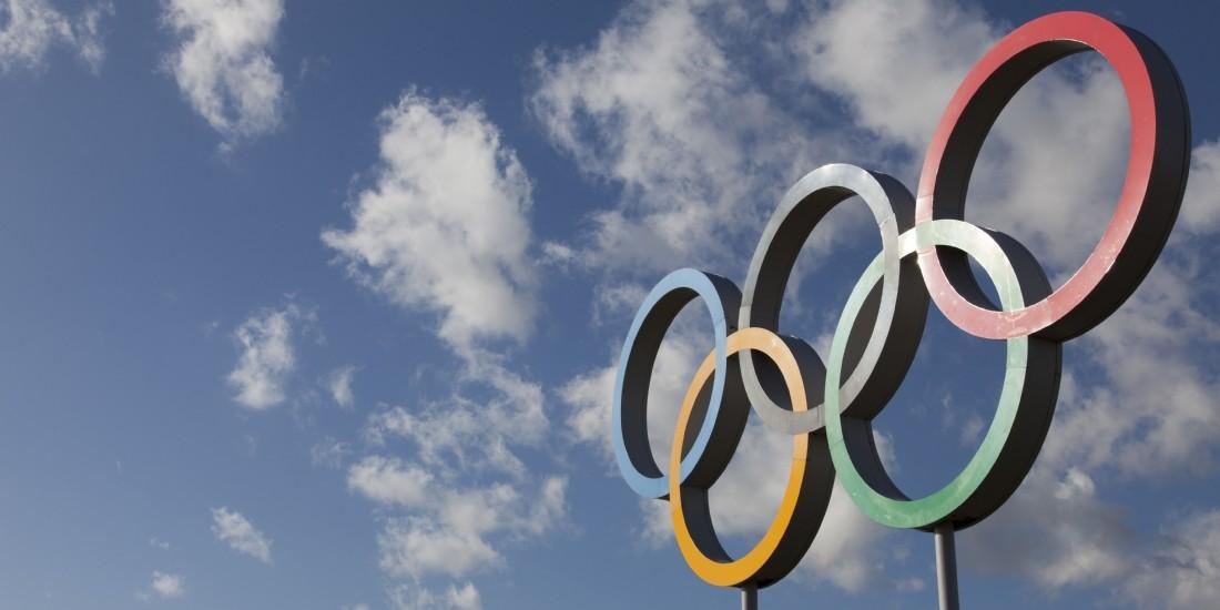 Paris 2024 : une promesse en or