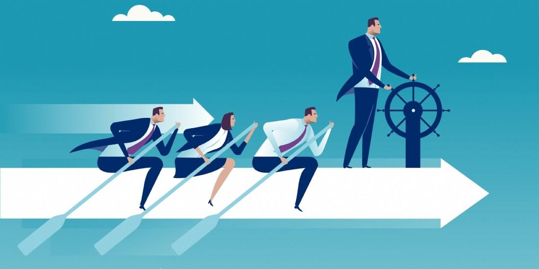 37% des dirigeants de TPE et PME ont retrouvé leur niveau d'activité pré-crise