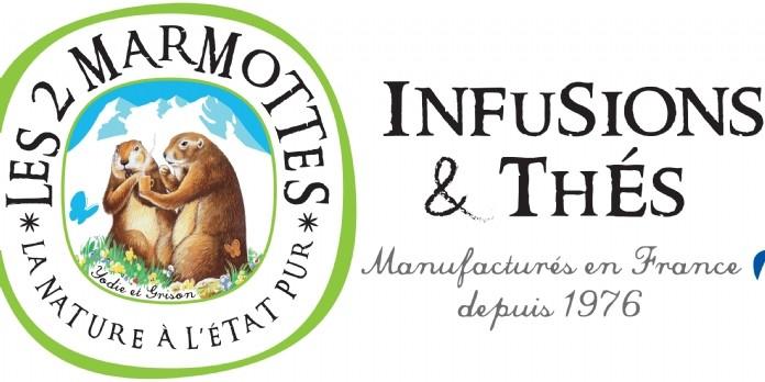 [Big Tour] Les 2 Marmottes, les infusions qui ont tout bon
