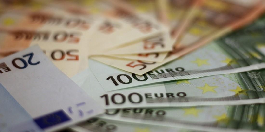 Le vaste programme de la relance économique