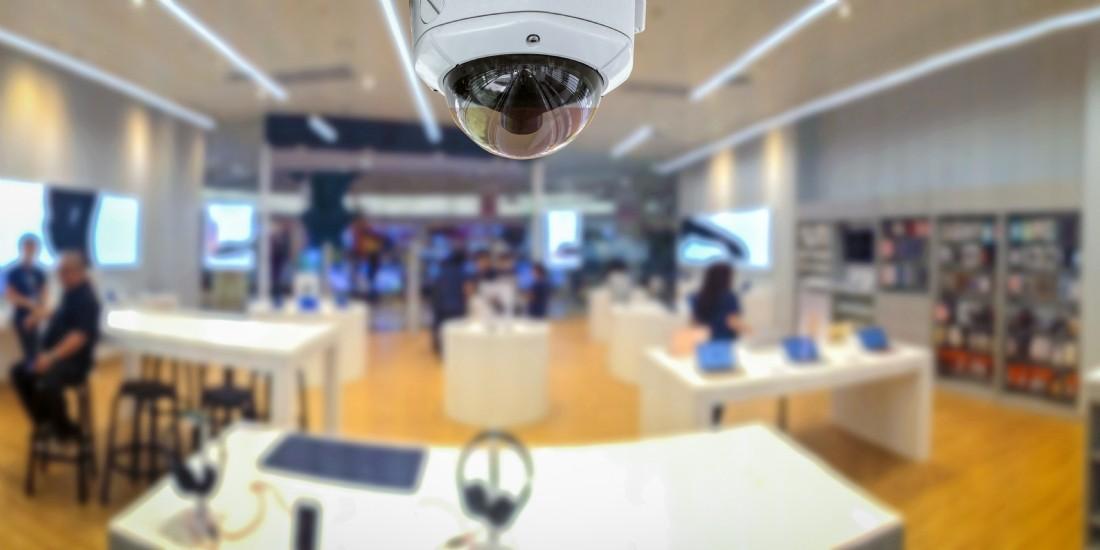 Vidéosurveillance des salariés : cachez ces images que les tribunaux ne sauraient voir