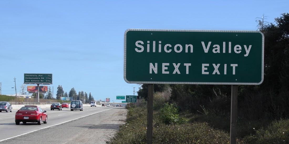 Scale-up 2021 rapproche les start-up françaises et la Silicon Valley
