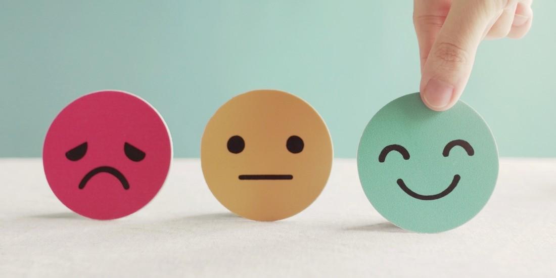 Rentrée : qu'en est-il de la santé mentale en entreprise ?