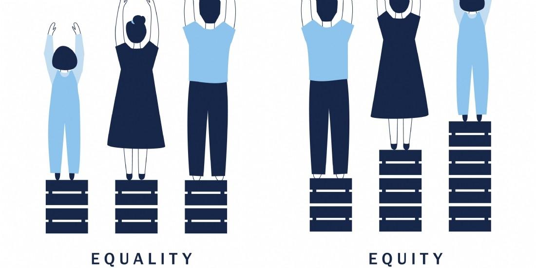 Travail contre equity : de l'intérêt de rémunérer ses dirigeants et prestataires en capital