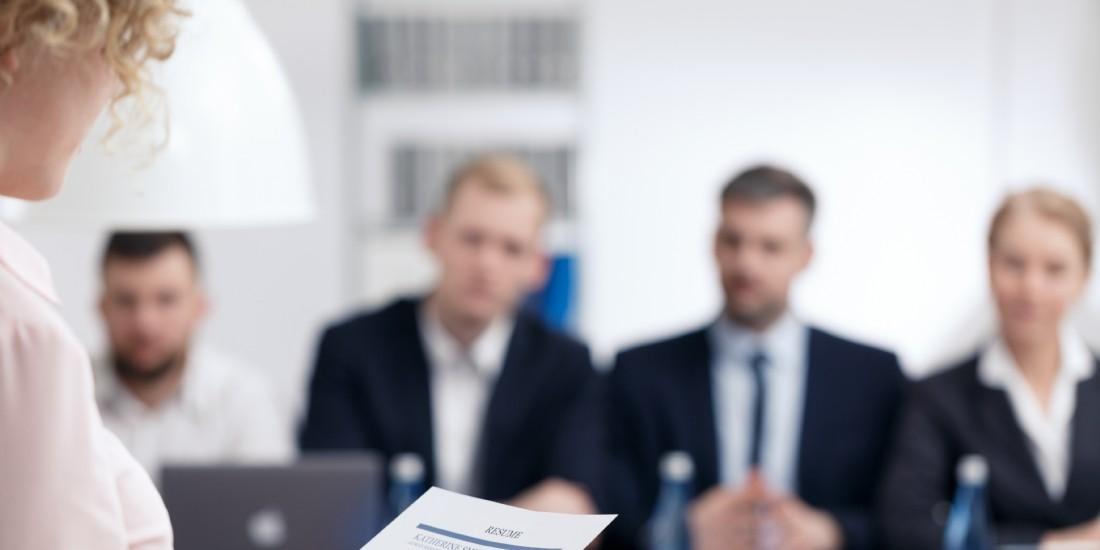 Embaucher son premier salarié : ce qu'il faut savoir