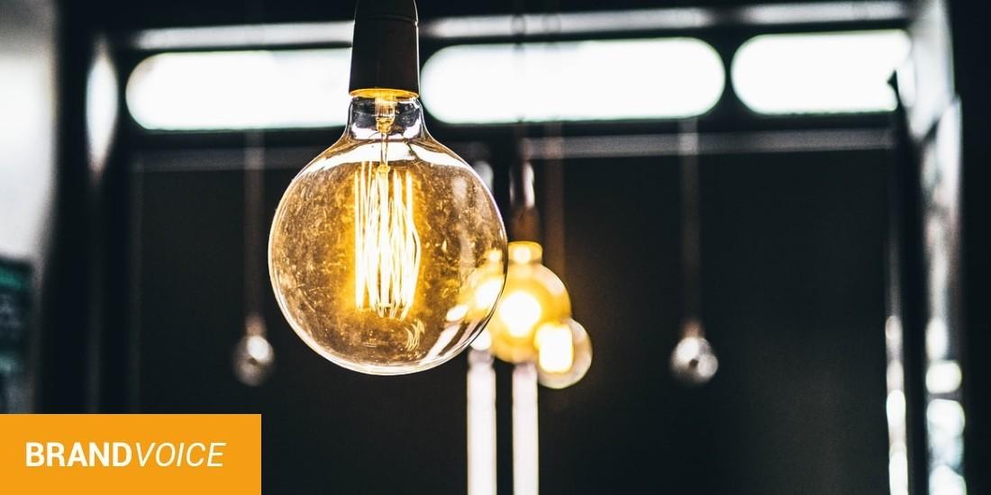 Comment bien choisir son offre d'électricité en tant que professionnel ?