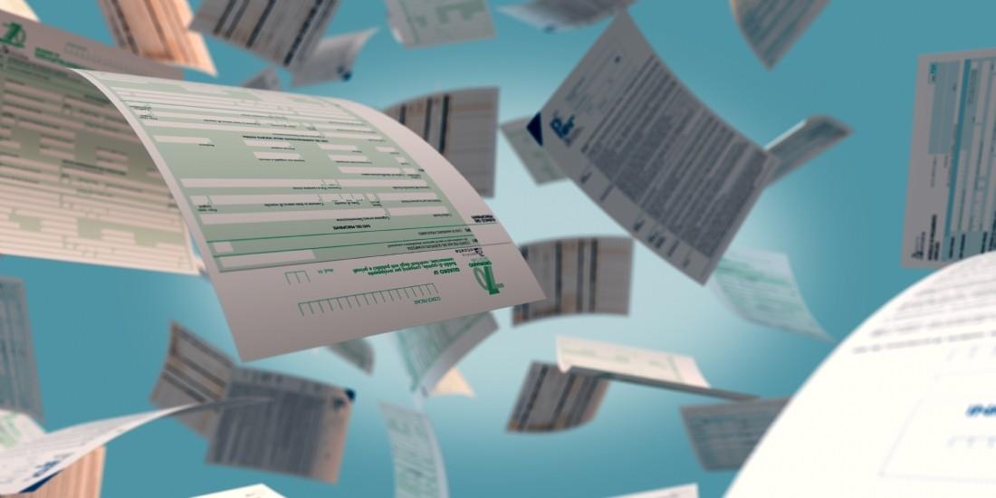 Dirigeants : le montant de votre rémunération est contrôlé par l'administration fiscale