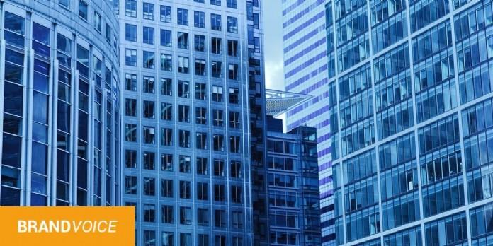 L'impact de la crise sanitaire sur l'immobilier d'entreprise : le point de vue de Frédéric Ducourau