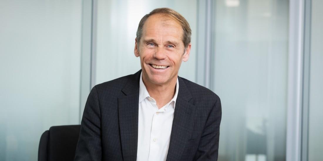 [Interview] Benoist Grossmann (France Digitale) : ' Entrepreneurs et investisseurs : c'est une séduction réciproque '