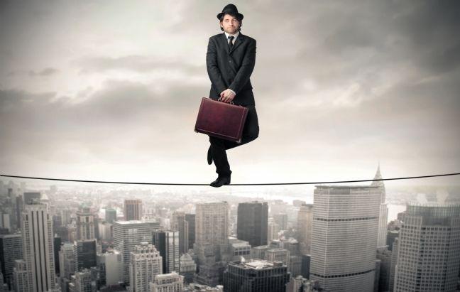 Les 10 secteurs d 39 activit les plus rentables en france en for Idee entreprise rentable