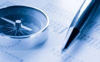 Étape 2 : Donnez un cap à votre stratégie | Dossier : Processus budgétaire : un instrument de pilotage capital
