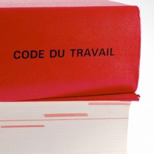 [Focus] Soyez en conformité avec la loi | Dossier : Faire de l'entretien annuel d'évaluation un outil de motivation
