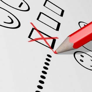 [Zoom] La notation des salariés, un outil à manier avec précaution | Dossier : Faire de l'entretien annuel d'évaluation ...