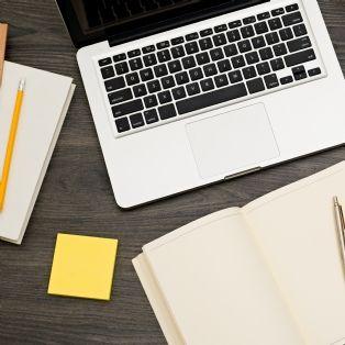 8 conseils Fournitures et Mobilier | Dossier : 50 conseils achat : dépensez moins, gagnez plus !