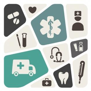 Des garanties minimales à respecter | Dossier : Généralisation de la complémentaire santé : les dernières précisions