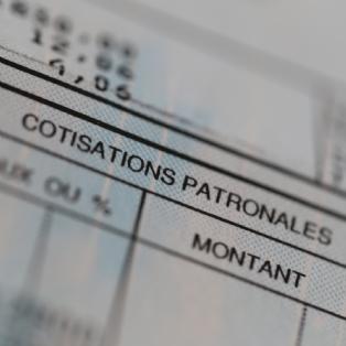 Une fiscalité modifiée | Dossier : Généralisation de la complémentaire santé : les dernières précisions