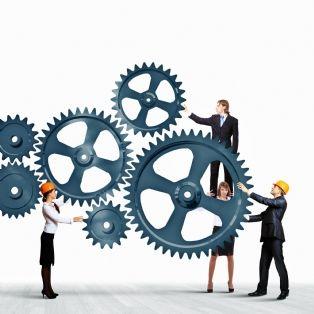 Véhiculez une culture client | Dossier : Mettez le client au coeur de votre stratégie