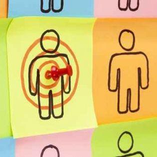 Booster la satisfaction de vos clients | Dossier : Mettez le client au coeur de votre stratégie