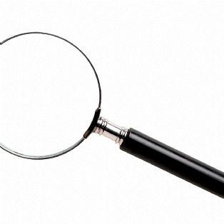 Exploitez les fruits de vos recherches | Dossier : Veille stratégique : gardez un coup d'avance !