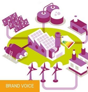 La Caisse des Dépôts vous accompagne dans la transition verte | Dossier : Itinéraire vert