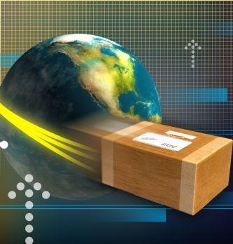 Quand la logistique innove pour l'e-commerce | Dossier : La logistique, un élément-clé de l'e-commerce