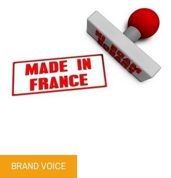 "Comment le ""Made in France"" peut booster l'export 