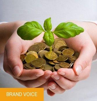 Répondez aux enjeux de la transition verte : déployez une politique d'achats responsables | Dossier : Itinéraire vert