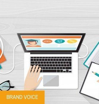 Le Blended learning, symbole de l'évolution de la formation professionnelle | Dossier : Impulsion numérique