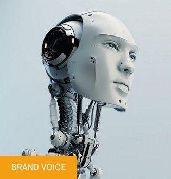 Que penser de l'Alliance pour l'Industrie du futur ? | Dossier : Impulsion numérique