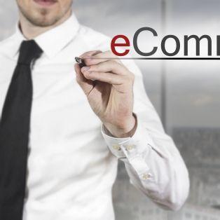 Ce qui a changé pour les e-commerçants | Dossier : Loi Hamon sur la consommation : ce qui a changé pour les entreprises