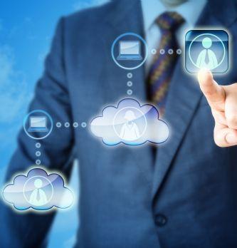 [Cas pratique] Les enjeux du RGPD pour les sous-traitants gérant des données personnelles | Dossier : RGPD: tout savoir ...