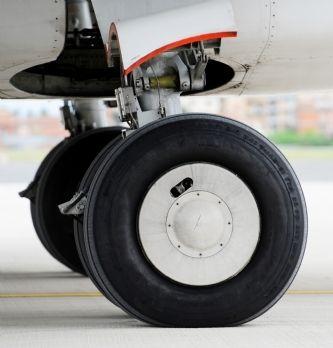 Les indicateurs à surveiller: le fonds de roulement (FR) | Dossier : La boîte à outils du pilotage financier de l'entrep...
