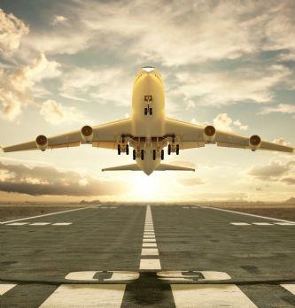 Les indicateurs à surveiller: la marge brute | Dossier : La boîte à outils du pilotage financier de l'entreprise