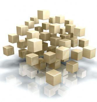 [Témoignage] Préparer la croissance externe à l'aide d'un ERP | Dossier : Mise en place d'un ERP: les do et les don't