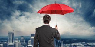 Après un délai de carence, l'assurance-crédit viendra indemniser une quote-part de la créance impayée assurée.