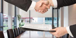 Les documents commerciaux matérialisent l'engagement du client.