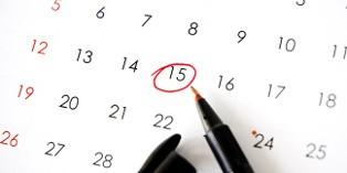 L'employeur peut imposer les dates de congés dans son entreprise.