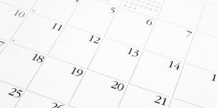 Le Compte Epargne Temps permet au salarié d'accumuler des droits à congés rémunérés ou de se procurer un complément de rémunération