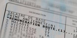 Le crédit d'impôt est calculé sur la base des rémunérations brutes des salariés d'une entreprise.