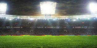 Le sponsoring sportif donne accès à une large audience, tout en valorisant l'image de l'entreprise.