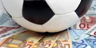 La rentabilité d'un sponsoring sportif se mesure généralement sur la durée.