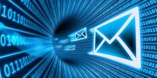 Pour assurer la bonne délivrabilité des e-mails, quelques astuces tant au niveau de la forme que du contenu sont à appliquer.
