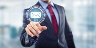 Les indicateurs d'une campagne d'e-mailing permettent de jauger sa pertinence.