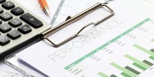 La marge brute est étroitement liée à la rentabilité de l'activité.