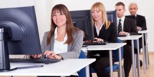 Le CPF recense les heures de formation dont peut disposer un salarié.