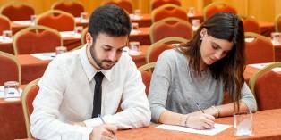 CPF, CIF, VAE : le salarié dispose de plusieurs dispositifs pour bénéficier d'un congé de formation.