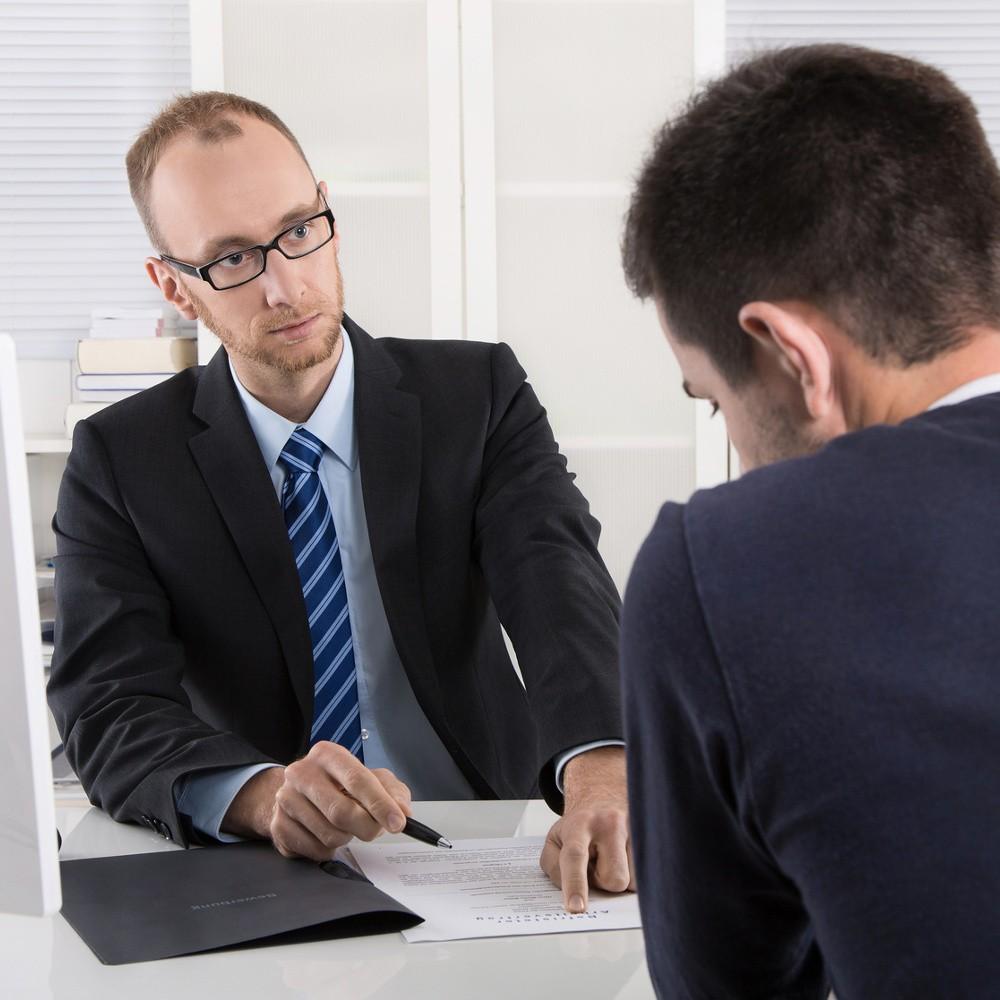 entretien-prealable-licenciement-est-etape-incontournable-procedure--F.jpg