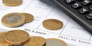 Les indemnités de licenciement sont calculées en fonction de l'ancienneté notamment.