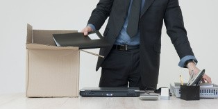 Un licenciement pour motif personnel peut sanctionner une faute (simple, grave, lourde).