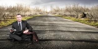 Le licenciement économique est la conséquence des difficultés conjoncturelles que rencontre l'entreprise.